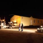 Arctic Mosque_NR_10