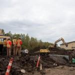 construction delays 3