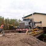 construction delays 4