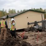 construction delays 6