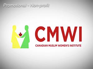 CMWI_1